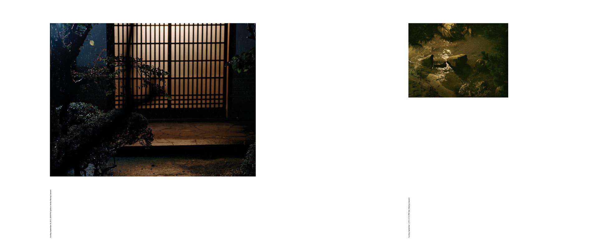 http://www.hakuro.net/files/gimgs/1_nigel-bennethakuro03.jpg