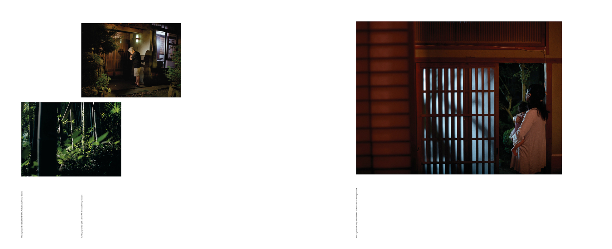 http://www.hakuro.net/files/gimgs/1_nigel-bennethakuro05.jpg
